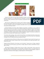 LA VIDA PÚBLICA DE JESÚS 2°- 2015.docx