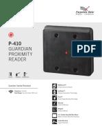 P410_TDS