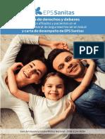 Carta_ Derechos_Afiliado.pdf