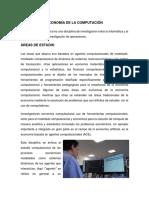 ECONOMÍA DE LA COMPUTACIÓN.docx