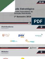 estudo-estrategico-gd-1-semestre-2019-1.pdf