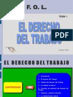FOL_TEMA1.pdf