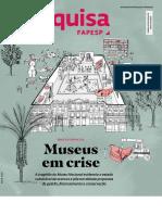 Revista_FAPESP_Out2018_Crises_nos.pdf