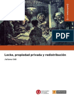 Ebook-Lockepropiedadprivadayredistribicion-Udi.pdf