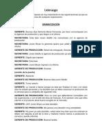 Liderazgo (Dramatización).docx