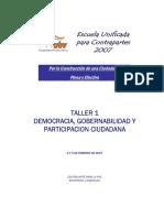 1-Democracia_gobernabilidadyparticipacionciudadana.pdf