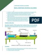 HYDRAULIC SPRING STIFFNESS TESTING MACHINE.docx