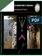 Wilderness-Rope-Rescue.pdf