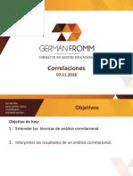 Clase+12+Correlaciones.pptx