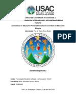 experiencia infografía.docx