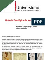 HistoriadelosInsectos.pptx
