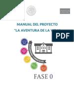 11.- La aventura de la vida.pdf
