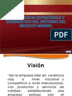 GESTION EMPRESARIAL segundo examen(1).pdf