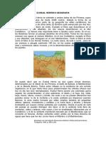 2.KULTUR-GIDA_-_Guia_de_cultura_EUSKAL_HERRIKO_GEOGRAFIA.pdf