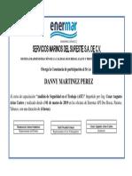 9. Formato Certificado Curso Capacitacion.docx