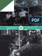 Catalogo Boda(Culturmusica)