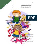 ACTIVIDADES SIGNIFICATIVAS PREESCOLAR.pdf