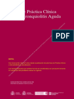 GPC_475_Bronquiolitis_AIAQS_compl.pdf