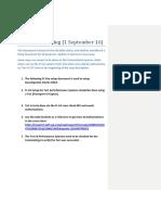 FI-CA Customizing [07-06-2016].docx