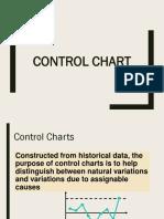 6-CONTROL CHART.pdf