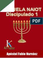 Naiot Discipulado 1.pdf