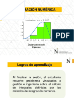 PPT-INTEGRACION NUMERICA-S-3(1) (1)