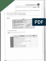 EXAMENESJULIEN.pdf