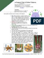 Wind_Chime_Support_Disk_&_Striker_Patterns.pdf
