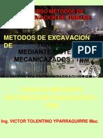 c05cmetodosdeexcavaciondetunelestbm-140604012802-phpapp02work.docx