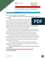 Gobierno Abierto  Senado de la Republica.docx