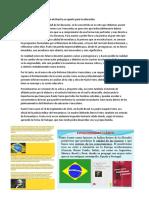 El  pensamiento sociológico de Brasil y su aporte para la educación.docx