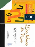 Libros-de-Nur-Espanol-Wolof.pdf