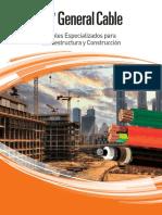 Cables-Especializados-Infraestructura-y-Construccion-Mex.pdf