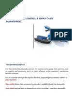 transportation slides.pptx