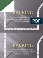Tracking%20Presentation.pdf