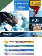 MANUAL PARA LA IMPLANTACIÓN DE PRL 300816.pptx