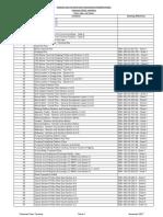 2014_02715_DWGS TERMINAL 1.pdf