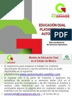 PRESENTACION PRESENTACION DE AUTOESTUDIO.pptx