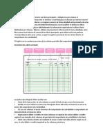 Libros auxiliares.docx