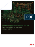 AP_Safety MV Plants(EN)A-_1VCP000590 - 2017.01.pdf