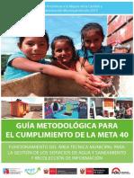 GUIA_METODOLOGICA_META401.pdf