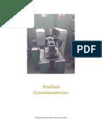 informe choque granulometria.docx