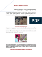 ROSITA DE PACHACUTEC.docx