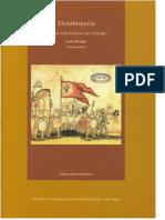 Etnohistoria-perspectivas del tiempo.p.1-12.pdf