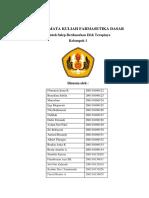 KELOMPOK 1_TUGAS FARSET DASAR 2016.docx