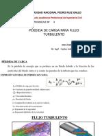 TEMA04.pptx