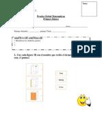 Prueba Matematica coef. II primero 2018.docx