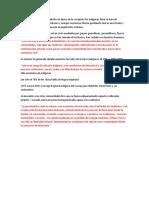 infografía GGM 2.docx