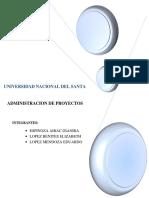 DIAGRAMAS_ADMI.docx
