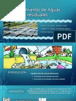 Tratamiento de Aguas Residuales_ACF